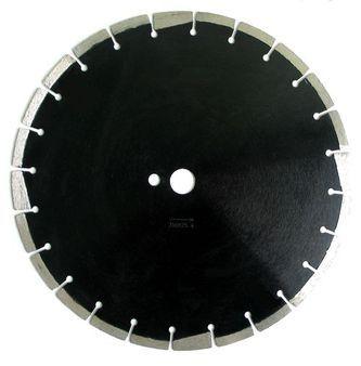 AS6 Asphalt Diamanttrennscheibe