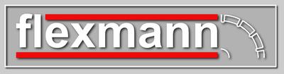 Flexmann GmbH.