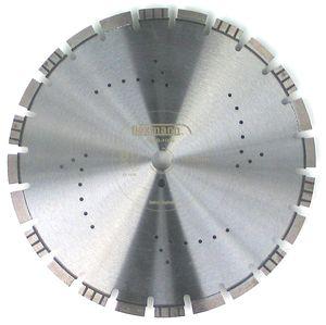 KAB Asphalt, Beton Diamanttrennscheibe
