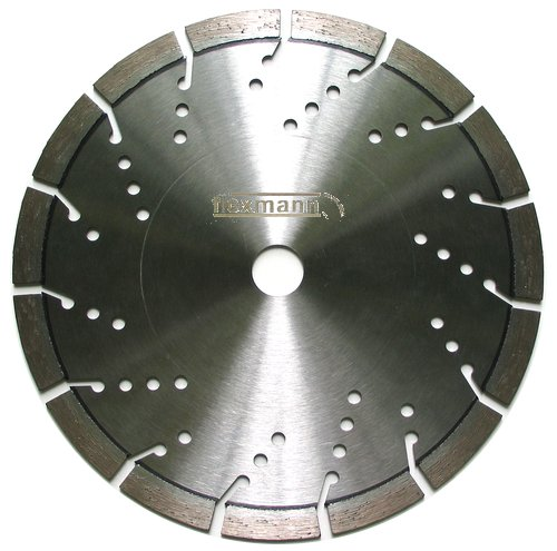 UX Universal Diamantscheibe, Diamanttrennscheibe