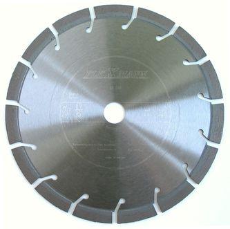CX Universal Diamanttrennscheibe, Diamanttrennscheibe